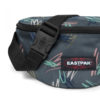 Eastpak Springer Scribble Downtown Bum Bag