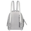 Fiorelli Anouk Steel Small Backpack