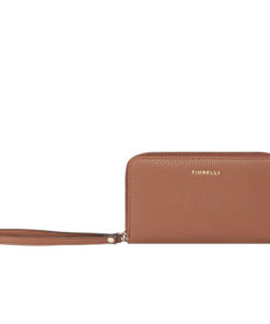 Fiorelli Finley Tan Medium Purse