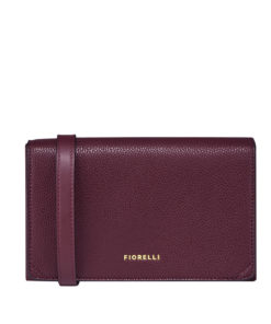 Fiorelli Amy Oxblood Small Cross Body Bag