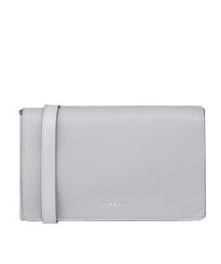 Fiorelli Amy Steel Small Cross Body Bag