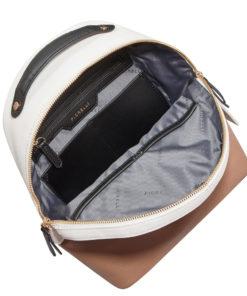 Fiorelli Anouk Mushroom Mix Small Backpack