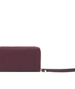 Fiorelli Finley Oxblood Medium Purse