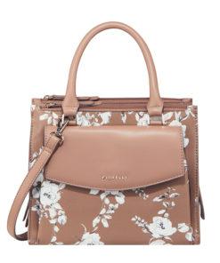 Fiorelli Mia Balmoral Floral Grab Bag