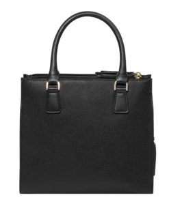 Fiorelli Mia Black Grab Bag Fiorelli Mia Black Grab Bag