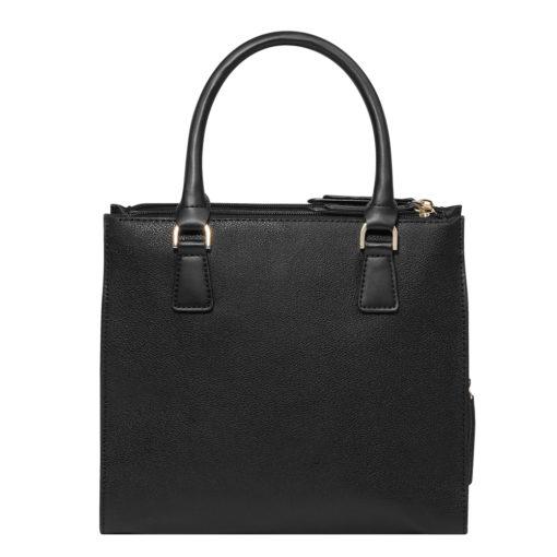 Fiorelli Mia Black Grab Bag Fiorelli Mia Black Grab Bag