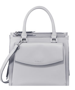 Fiorelli Mia Steel Grab Bag
