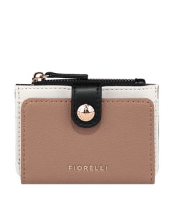 Fiorelli Sheryl Mushroom Mix Small Purse