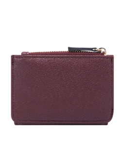 Fiorelli Sheryl Oxblood Small Purse