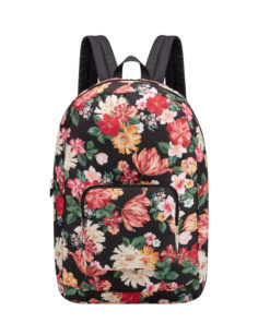 Fiorelli Swift Roma Print Backpack