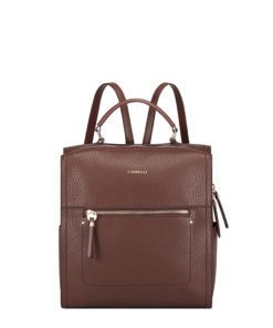 Fiorelli Anna Chocolate Backpack