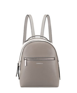 Fiorelli Anouk Grey Mix Small Backpack