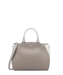 Fiorelli Demi Grey Mix Grab Bag