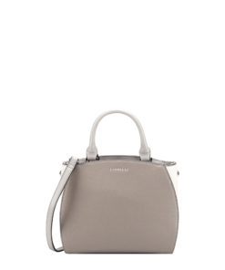 Fiorelli Demi Mini Grey Mix Grab Bag