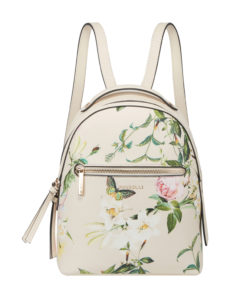 Fiorelli Anouk Florence Small Backpack