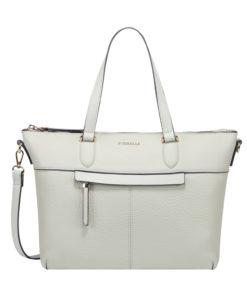 Fiorelli Chelsea Pistachio Grab Bag