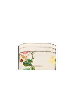 Fiorelli Hillary Florence Print Card Case