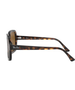 Ray-Ban 2188 Havana Brown Sunglasses